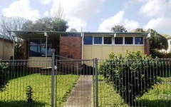 60 Cowper Street, Stroud NSW