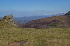 ItsusikoHarria-66 (enekobidegain) Tags: mountains montagne monte euskalherria basquecountry pyrnes pirineos mendia paysbasque nafarroa pirineoak bidarrai itsasu itsusikoharria