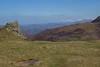 ItsusikoHarria-66 (enekobidegain) Tags: mountains montagne monte euskalherria basquecountry pyrénées pirineos mendia paysbasque nafarroa pirineoak bidarrai itsasu itsusikoharria