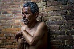 TIME LINE (800ASAS) Tags: nepal expo chrono crono joiarara viagemnovela