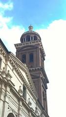 Santa Barbara, Mantova (memedesimo) Tags: santa italy italia barbara mantova mantua battista bertani giovan arm83didphotosflickrcom