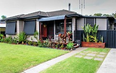 7 Victoria Street, Barnsley NSW