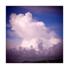 062.2016 (Francisco (PortoPortugal)) Tags: sky portugal clouds cu porto nuvem franciscooliveira portografiaassociaofotogrficadoporto 0622016 20160319fpbo27422