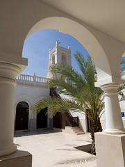 oman_103 (carlo) Tags: olympus mosque oman muscat omd moschea em1 mascate  zawawi