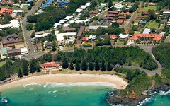 12/21 Surf Street, Port Macquarie NSW