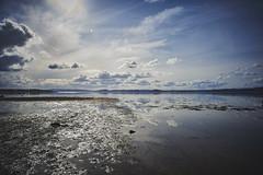 Moray Firth, 16.15 (Hey hey JBA) Tags: scotland still tide d750 24mm ai inverness morayfirth greatglen captureone