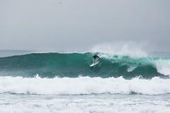 Russian surfing, Vladivostok (evgeniyazinovyeva) Tags: bay surf waves ship russia surfer wave surfing vladivostok swell coldwater bigwave vl surfswell coldwatersurfing russiansurfing surfingvladivostok patroklbay