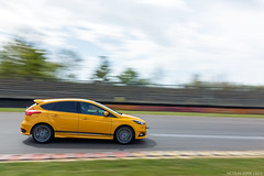 Ford Focus ST - Club ASA - (Nicolas Serre) Tags: ford st club paul focus asa 20 circuit avril armagnac mercredi 2016 nogaro a hrefhttpswwwfacebookcomnicolasserrephotographie relnofollowwwwfacebookcomnicolasserrephotographiea