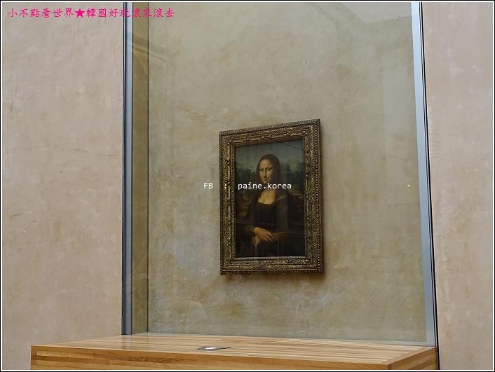 巴黎羅浮宮 (54).JPG