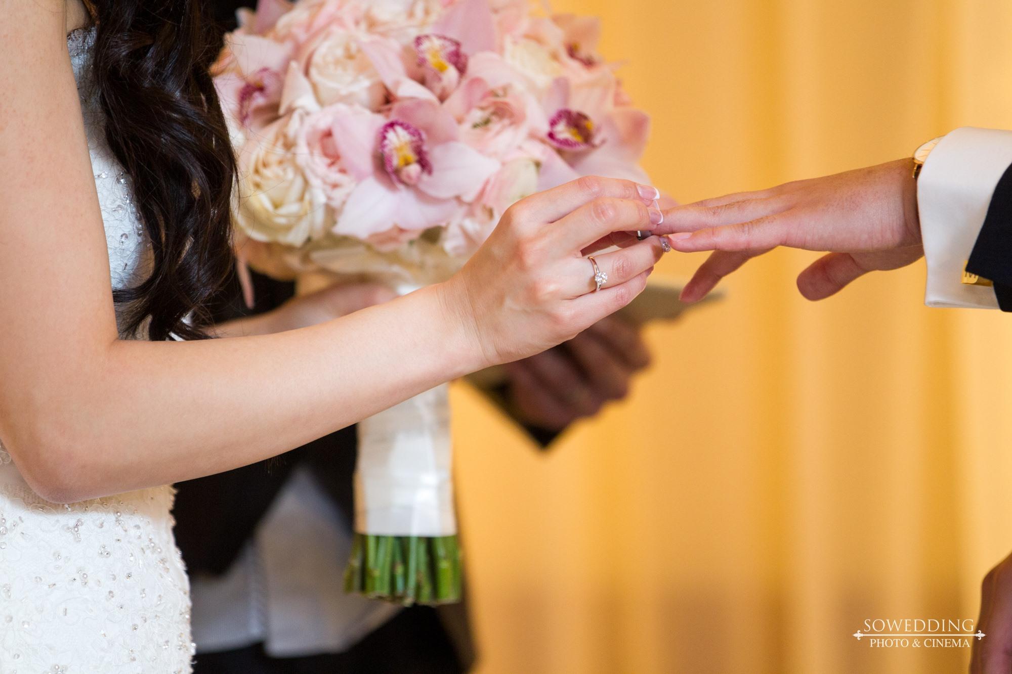 2016Mar26-Priscilla&Michael-wedding-HL-SD-0159