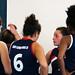 153 VNVB vandoeuvre nancy Volley Ball Saint CLOUD volley club nationale 2 Féminine France 2015-2016