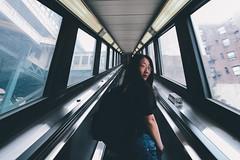 thumb_IMG_8231_1024 (tseringzzz) Tags: nyc portraits riverside manhattan arts nj streetphotography uptown photographs newschool canonphotos streetdreamsmag riversidduct