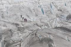 SONY DSC (aletscharena) Tags: schweiz wallis familien aletschgletscher unescowelterbe naturpur familienurlaub gletschertour aletscharena familienwillkommen