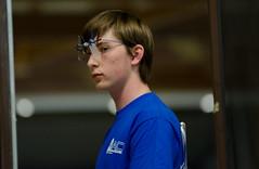 Junior Olympics 2016 (45 of 205) (bernardmelus) Tags: sports training nikon colorado gun 10 air rifle center 25 springs pistol junior guns meter olympic olympics nikkor 2016 pellet d7000