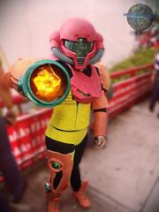 Vertical (0-00-00-00)_6 (Mundo Friki photography) Tags: cosplay megacon 2013