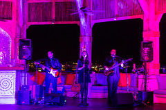 Mexican Radio (Thomas Hawk) Tags: vacation mexico cabo livemusic band bajacalifornia baja resturant cabosanlucas hacienda loscabos