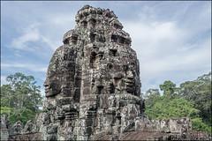 angkor2-26-Bayon