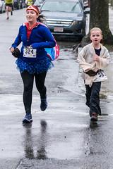 DSC08178.jpg (tfxc) Tags: running roadrace caseys hardrain srr coldrain eastsomerville winterchallenge somervilleroadrunners wintahchallengefestivusedition