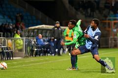 """DFL16 Vfl Bochum vs. Borussia Mönchengladbach 16.01.2016 (Testspiel) 067.jpg • <a style=""""font-size:0.8em;"""" href=""""http://www.flickr.com/photos/64442770@N03/23792208184/"""" target=""""_blank"""">View on Flickr</a>"""