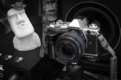 25mm f/1.4Panasonic LUMIX DG () Tags: lumix f14 voigtlander olympus panasonic nokton dg 25mm f095 425mm epl7
