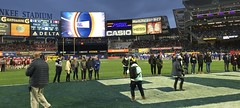 15.12.26 - 2015 MVP Scholar Athletes at 2015 Pinstripe Bowl - 084 (psal_nycdoe) Tags: new york city nyc school public athletic high bowl scholar schools athlete yankee league pinstripe 2015 psal 201516 1512262015mvpscholarathletesat2015pinstripebowl