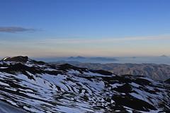 Fuori concorso (Massimo1989) Tags: etna sicilia vulcano salina eolie stromboli lipari panarea montepizzillo