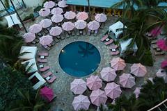 _HDA3905_181951.jpg (There is always more mystery) Tags: beach pool hawaii hotel personal waikiki oahu royalhawaiian