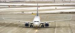 Aeromexico Boeing 737-852 XA-AMC (MIDEXJET (Thank you for over 1 million views!)) Tags: wisconsin unitedstatesofamerica milwaukee boeing 737 aeromexico mke 737800 boeing737800 boeing737 milwaukeewisconsin generalmitchellinternationalairport 737852 kmke milwaukeemitchellinternationalairport gmia boeing737852 xaamc