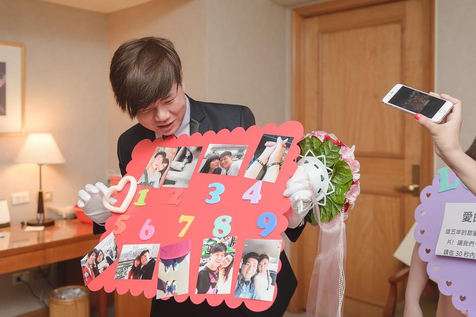 婚禮攝影-高雄君鴻酒店-0025