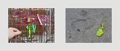 Diary Tapestry Tagebuch Teppich Tapisserie Tagebuch 2 Jänner 2016 found balloon gefundener Luftballon Timeline golden thread goldener Faden (Jahreswechsel 1. Jänner gefundene abgebrannte Feuerwerkskörper) (hedbavny) Tags: vienna wien winter red white green rot thread gold austria mirror golden design österreich hand sylvester time nacht spiegel diary ballon balloon tapis warp tape envelope grün küche weaver tagebuch silvester find bau neujahr weber loom tapestry zeit teppich feuerwerk fund kette pagode jahreswechsel böller hausbau webstuhl luftballon workingroom analogie werkstatt tapisserie faden fontäne knaller weis morgenlicht umschlag arbeitsraum aufzeichnung kuvert feuerwerkskörper tonband maigrün weavingloom bildwirkerei bildteppich teppichweber hedbavny ingridhedbavny zeitlicherablauf tapistura