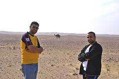 _DSC2860 (Salman bin Jabor Althani) Tags: the astronomers 2016