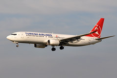 TC-JFP    BCN (airlines470) Tags: airport bcn msn airlines turkish thy 737 ln 737800 349 29778 7378f2 tcjfp