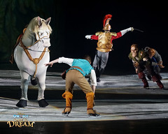 Flynn Riders and Stabbington Brothers Evade The Captain & Maximus (DDB Photography) Tags: show ice goofy fairytale movie mouse duck king princess mother feld prince disney mickey queen story skate figure mickeymouse animation minnie minniemouse pascal rapunzel donaldduck thug princesses vlad maximus waltdisney iceshow disneyonice disneycharacters royalguards disneymovie figureskate disneypictures daretodream animatedmovie gothel disneyphoto captainoftheguard feldentertainment flynnrider mothergothel bignosethug hookhandthug shortthug stabbingtonbrothers stabbington queenofcorona kingofcorona