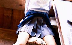 杉本有美 画像16
