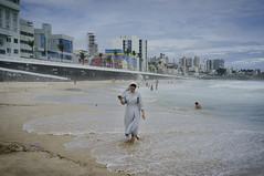 (leo.eloy) Tags: brasil bahia salvador vero leoeloy