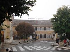 Perfume capital of France (denise_baas) Tags: nice grasse cotedazur fragonard