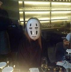 Wendy (redvelvetgallery) Tags: halloween redvelvet kpop koreangirls smtown  kpopgirls