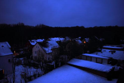 "Schnee oder Regen? (2) • <a style=""font-size:0.8em;"" href=""http://www.flickr.com/photos/69570948@N04/24253971245/"" target=""_blank"">View on Flickr</a>"