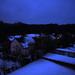 Schnee oder Regen? (2)