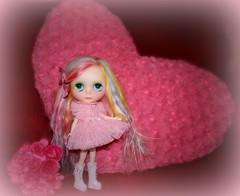 Bad Feb 8 - Hearts