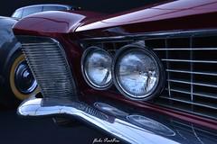personal luxury car by Bill Mitchell (pontfire) Tags: 1963 americancars billmitchell buickriviera personalluxurycar 1963riviera ebody americanluxurycars 1963buick