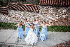 Hochzeitsfotografie-Landshut-Burg-Trausnitz (Fotograf-München) Tags: akt nackt frau hochzeit bauchnabel bauch körper muskel referenz hochzeiten jacklynundflo jaclynandflo