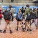 no pants subway ride montreal 2016 - 77