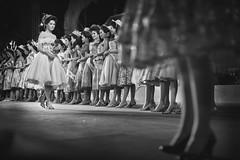 Beauty Contest Thailand (♥siebe ©) Tags: girls portrait people blackandwhite woman girl monochrome beauty thailand women thai beautycontest beautypageant 2016 ประเทศไทย ไทย สวย เมืองไทย ผู้หญิง siebebaardafotografie ประกวดนางงาม