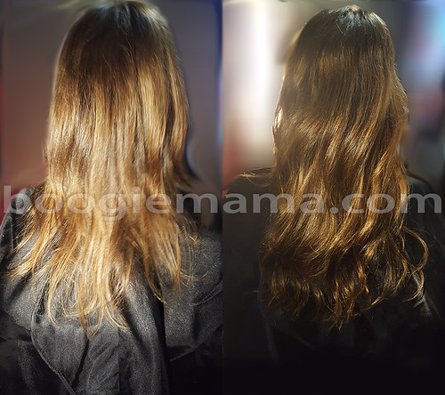 """Human Hair Extensions • <a style=""""font-size:0.8em;"""" href=""""http://www.flickr.com/photos/41955416@N02/24343792226/"""" target=""""_blank"""">View on Flickr</a>"""