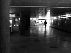 Varna (Noe_Kiddo) Tags: sofia ciudad viajes bulgaria balchik varna