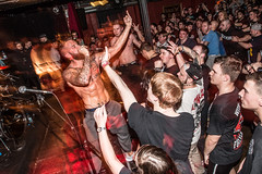 Lionheart @Groove Station (Feb07th2016) by T.Berger (Tom Berger 83) Tags: music color station metal canon germany eos dresden shoot drum bass guitar live stage flash heavymetal hardcore onstage groove shooting musik heavy metalcore hdr core bunt metz aktion wolfpack lightroom lionheart kleur desolated beatdown カラー цвет 颜色 fallbrawl langezeitbelichtung 70d اللون meksound lovedontlivehere tberger impericon