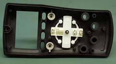 Brymen EEVblog BM235 Multimeter (eevblog) Tags: multimeter teardown brymen eevblog bm235