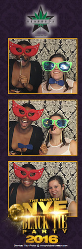 "NYE 2016 Photo Booth Strips • <a style=""font-size:0.8em;"" href=""http://www.flickr.com/photos/95348018@N07/24455630879/"" target=""_blank"">View on Flickr</a>"