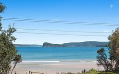 5/144 The Esplanade, Umina Beach NSW